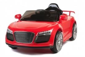 Sport GT 922 Rojo